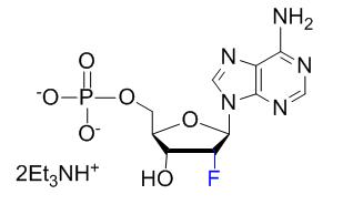 GL102828