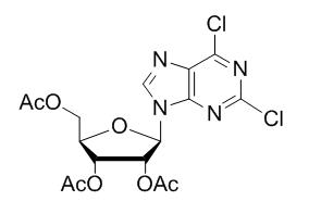 GL102853